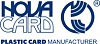 NovaCard is the first company in Russia certified by both Visa and MasterCard for mobile device Secure Element administration