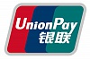 NovaCard  passed UnionPay certification for magnetic stripe and IC personalization