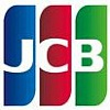 NovaCard is certified for JCB payment cards manufacturing and personalization